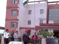 Republic-day-(1)